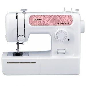Сделаем настройку швейной машины