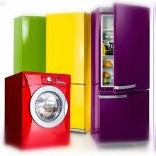 Сделаем подключение холодильника