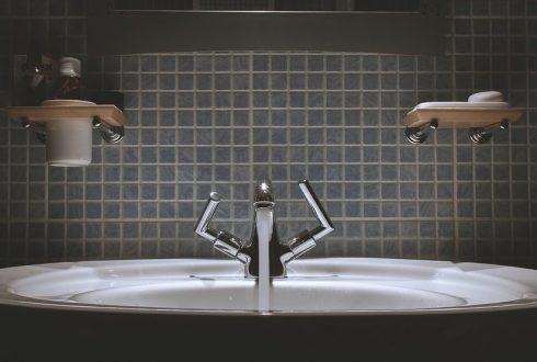 Бюджетний ремонт у ванній: на чому можна і не можна економити